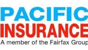 Pacific Insurance Travel