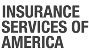 Insurance Services of America